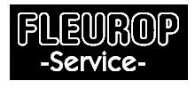 fleurop_logo_2x