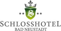 logo_schloho